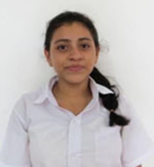 students_Diana_Hernandez