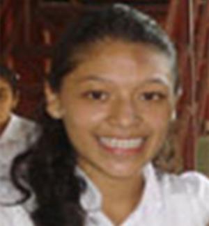 students-Brenda-Mejia