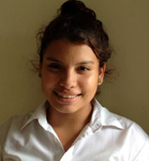 students-EstefaniAlexandraNogueraBlanco