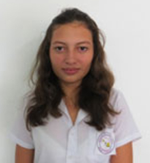 students_Liduvina_Natasha