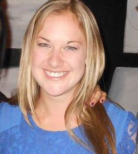 Karen Kontz