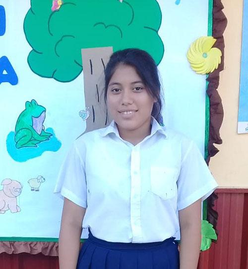 students-Sayana-Cisneros