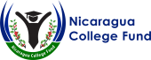 Nicaragua College Fund